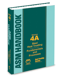 asm handbook volume 4 free download