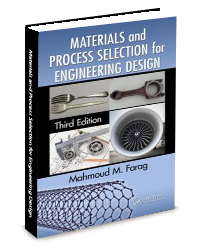 Materials and process selection for engineering design 3rd edition web content display fandeluxe Image collections