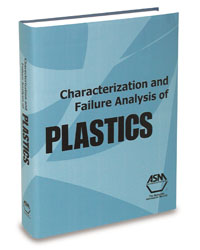 Characterization and failure analysis of plastics asm international web content display fandeluxe Image collections