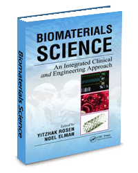 Integrated Biomaterials Science