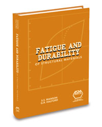 Fatigue and durability of structural materials asm international web content display fandeluxe Image collections