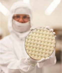 Imec opens 300mm cleanroom for 7nm and beyond chip scaling